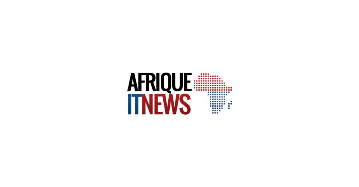 aitn - Afrique IT News