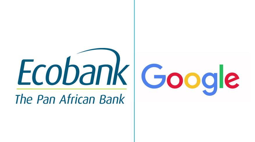 Ecobank-Google