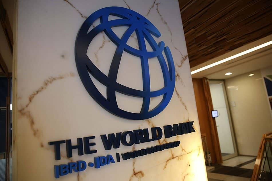 banque mondiale wuri afrique de l'ouest