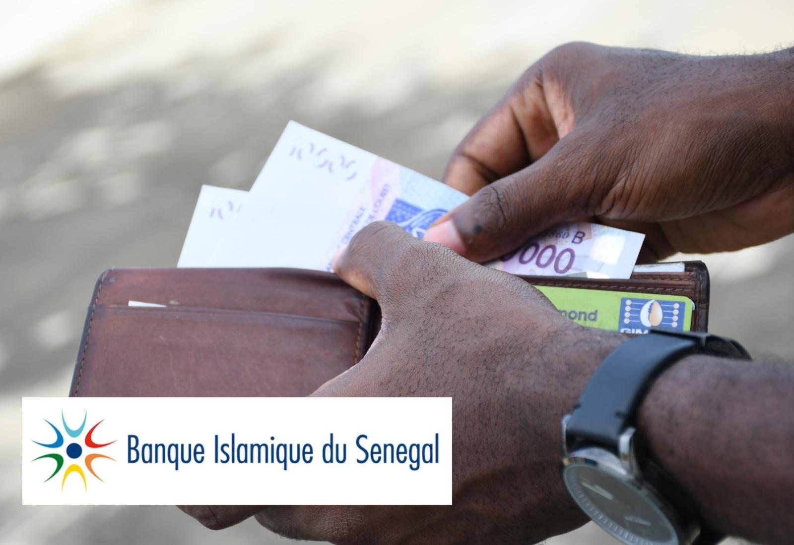 Banque Islamique du Sénégal