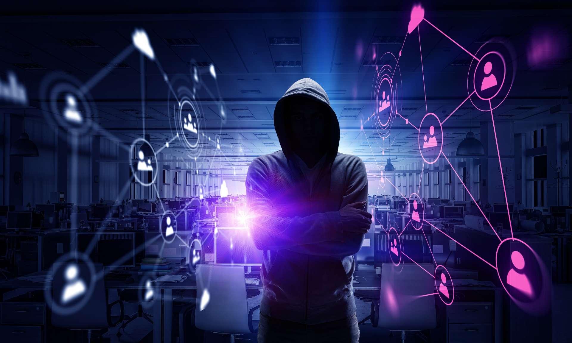 cybercriminalité congo