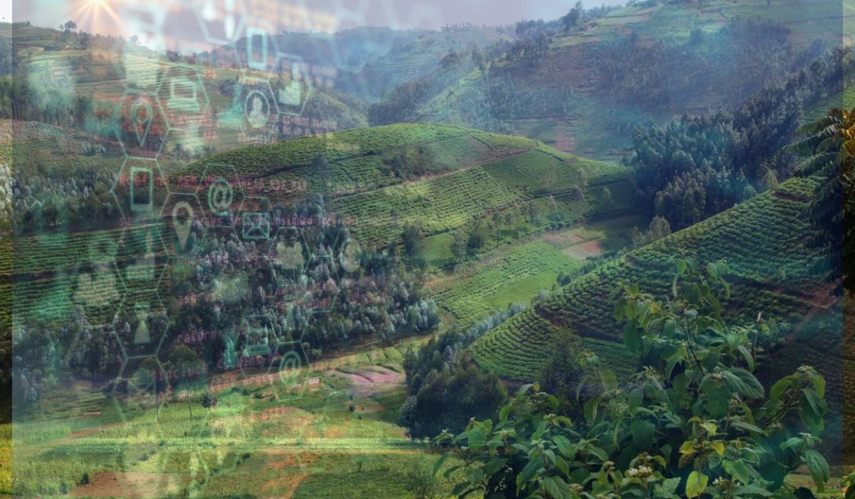 foncier rwanda