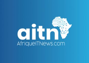 aitn background afriqueitnews