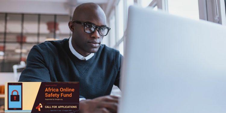 Africa-Online-Safety-Fund