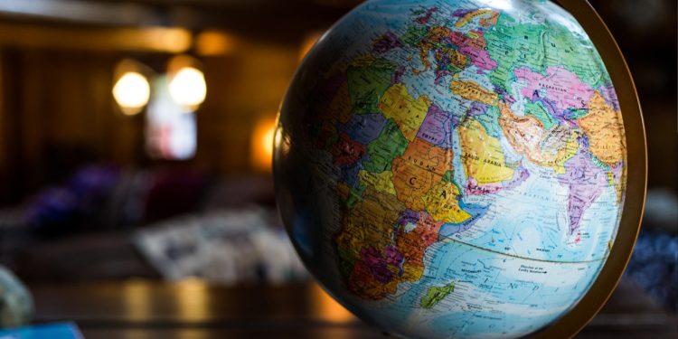 Africa Risk-Reward Index 2020