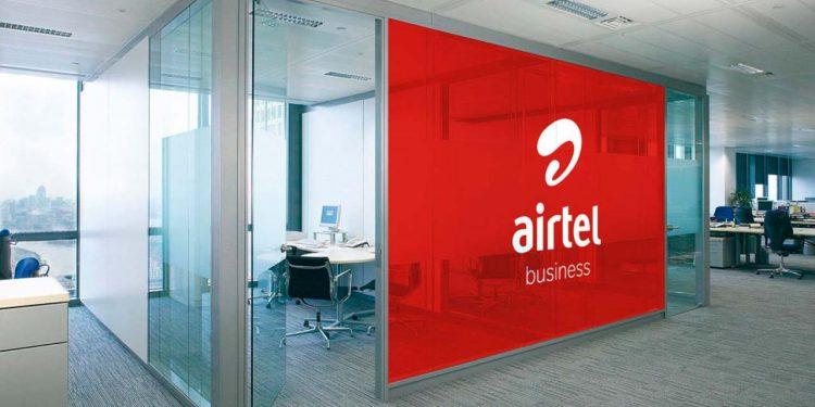 Airtel-africa