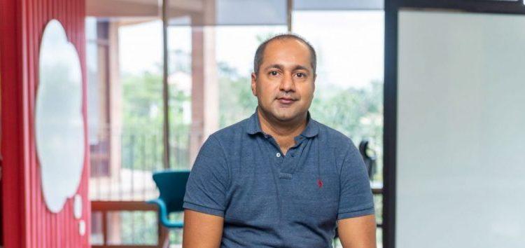 Akshay-Grover-CEO-Cellulant