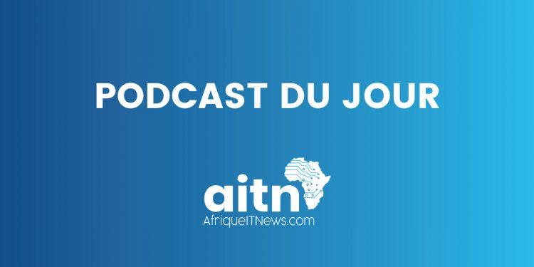 aitn podcasts