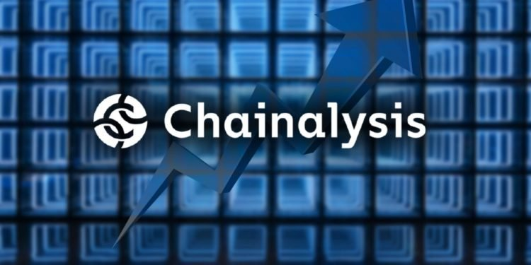 Chainanalysis