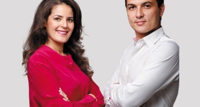 Cofondateurs-Chari.ma_Ismael-Belkhayat-Sophia-Alj