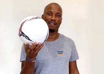 Didier-Drogba-Visa