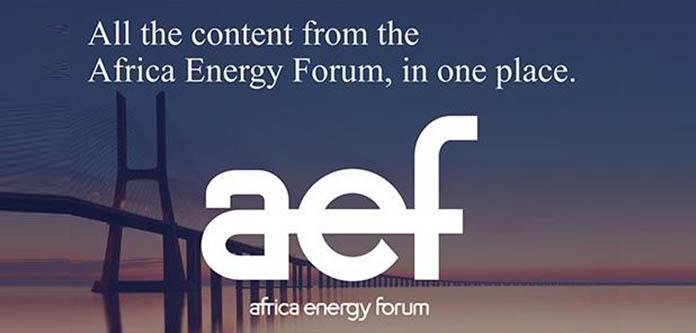 Digital-Energy-Festival-for-Africa