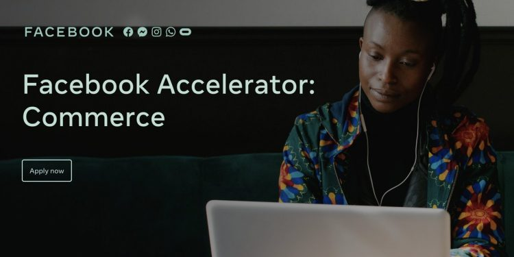 Facebook-Accelerator-Commerce-2020