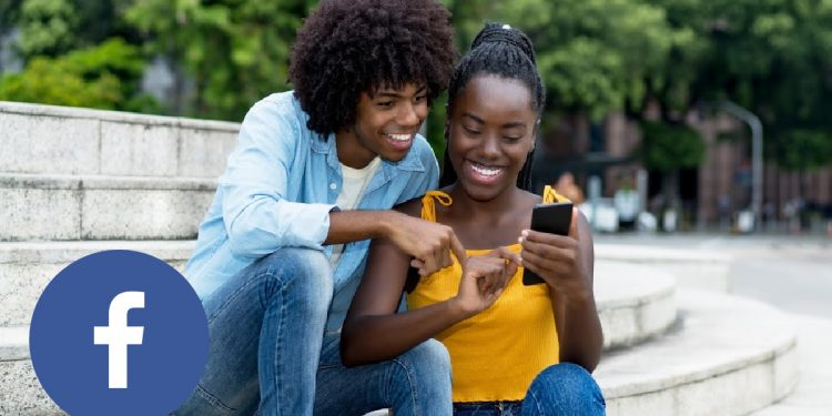 Facebook ouverture bureau nigeria