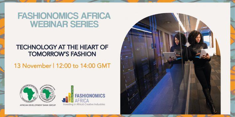 Fashionomics Africa