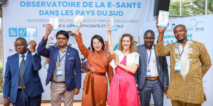 Fondation-Pierre-Fabre-Observatoire-de-la-E-Sante-dans-les-pays-du-Sud