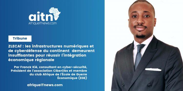 Franck-Kié