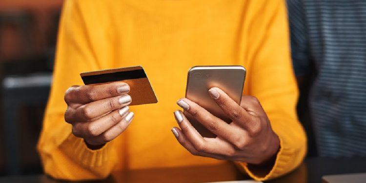 Hub de paiement digital burkina faso