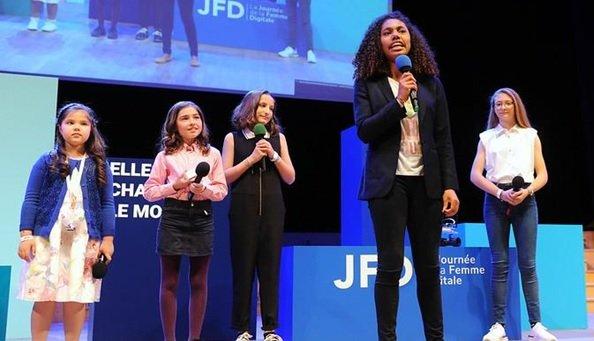 JFD_Prix_les_Margaret_Junior