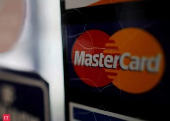Mastercard et Network International