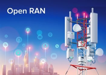 OpenRAN
