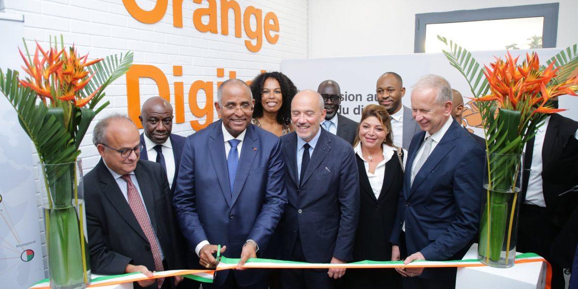 Orange-Digital-Center-CI