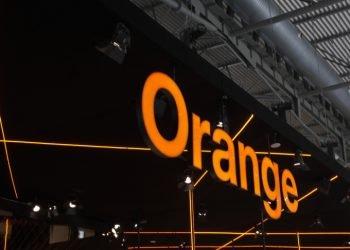 Orange Ventures