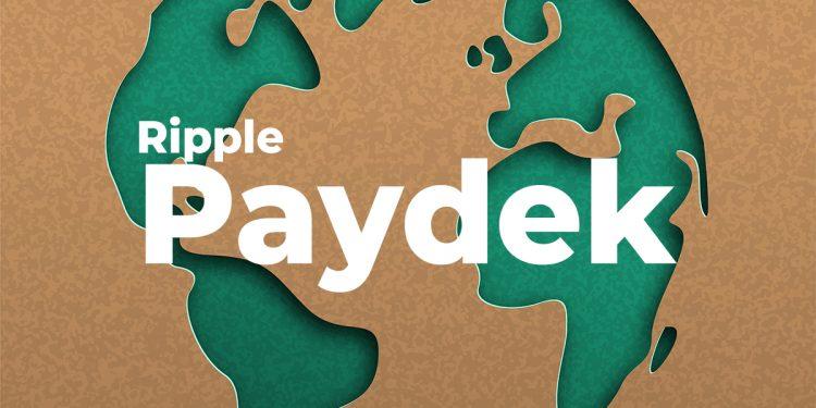 Paydek