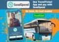 SendSpend