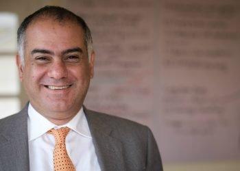 Tarek-Assaad-Algebra Ventures