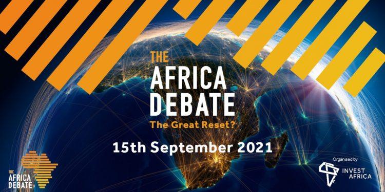 The Africa Debate