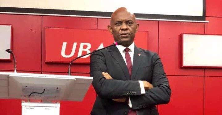 Tony-Elumelu-UBA