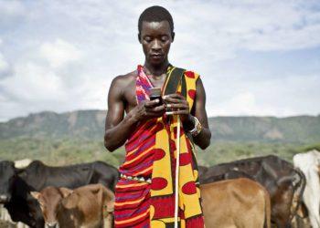 UIT mesurer le développement digital 2020