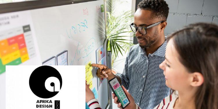 africa design academy