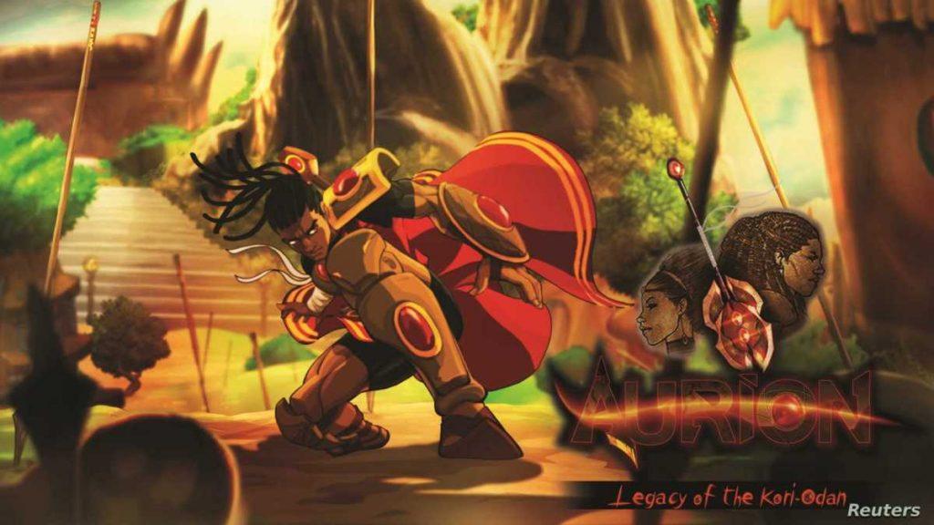 aurion-kiroo-games
