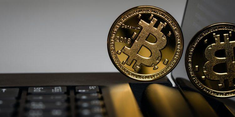 bitcoin afrique