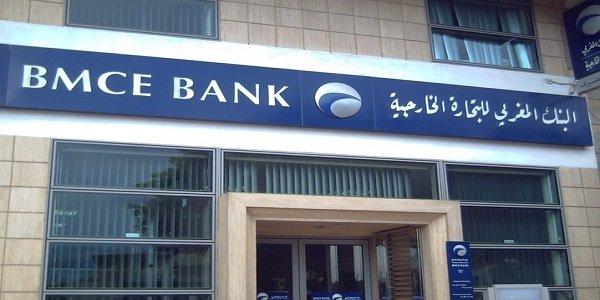 bmce-bank-maroc