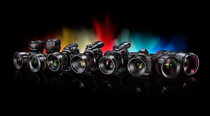 canon-cinema-eos-cameras
