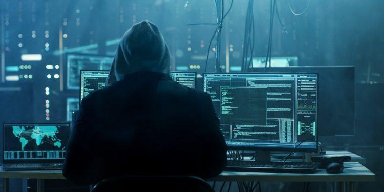 cyber mercenaires Afrique