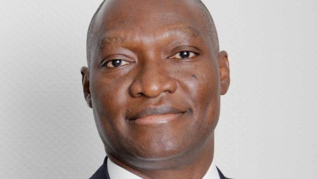 cyrille-nkontchou enko education