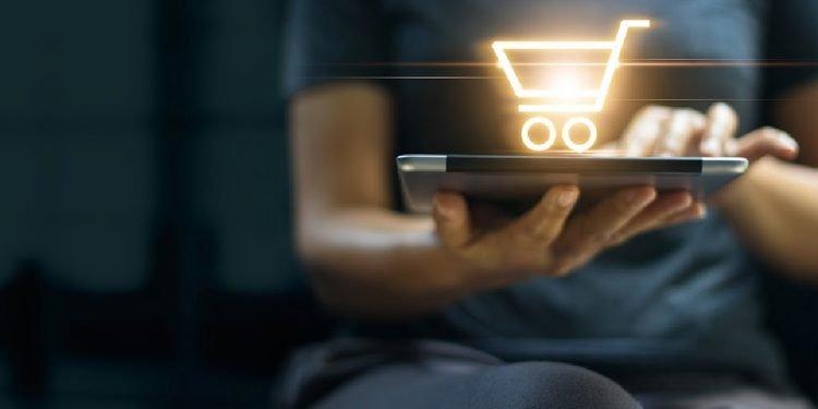 e-commerce afrique