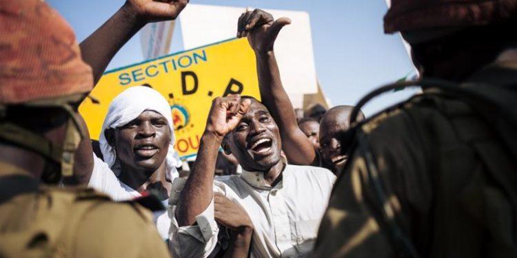 élection côte d'ivoire