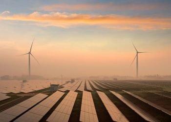 energie renouvelables afrique