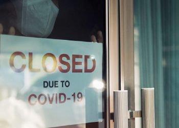 entreprises fermées au Sénégal