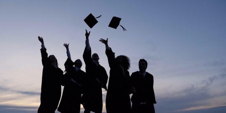 ericsson fresh graduate program afrique