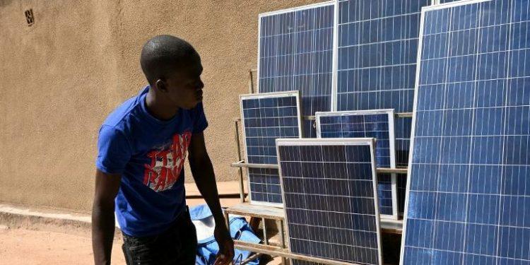 faso energy usine afrique de l'ouest