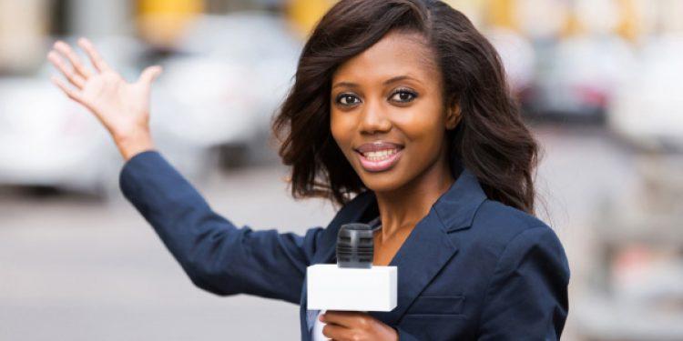 formation journaliste africain département d'etat américain