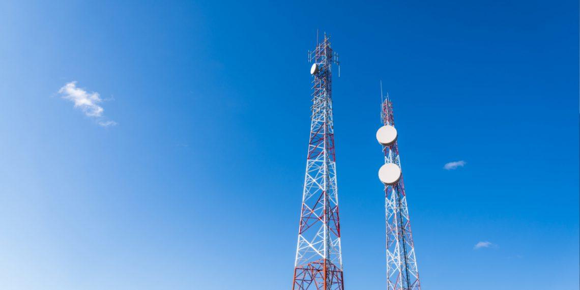 free senegal helios tower