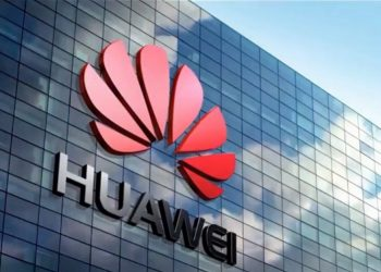 Huawei Afrique perspectives post-Covid