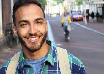 inclusion financière maroc